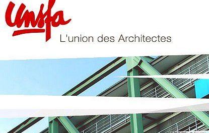 Le 43e Congrès des Architectes à Nice