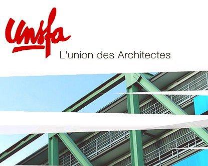 Christian Estrosi et Marie-Françoise Manière inaugureront ce jeudi le 43e Congrès de l'UNSFA (Union Nationale des Syndicats Français d'Architectures), qui se tiendra à Nice les jeudi 25, vendredi 26 et…