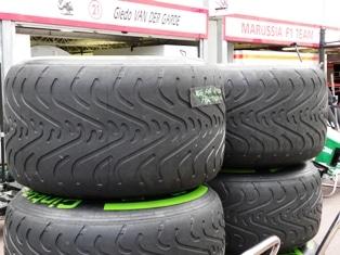 Al via le qualifiche di F1 di Monte Carlo: l'incognita meteo inciderà sulle le strategie dei team di F1?