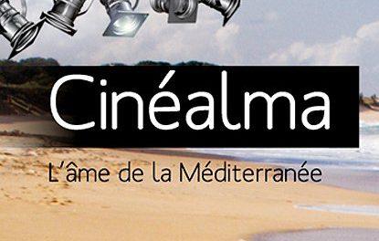 Cinéalma 2012, l'âme de la Méditerranée à Carros