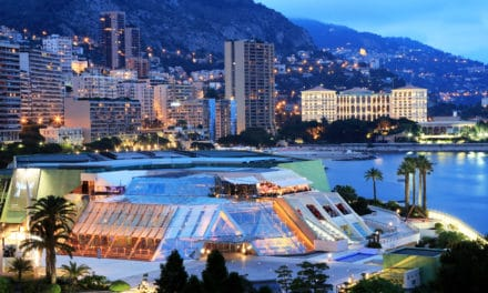 Monte Carlo, svelata l'agenda del Grimaldi Forum