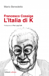 Principato di Monaco: oggi sul palco il libro di Mario Benedetto su Francesco Cossiga