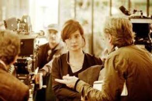 Laura Morante e le sue Ciliegine nel Principato di Monaco
