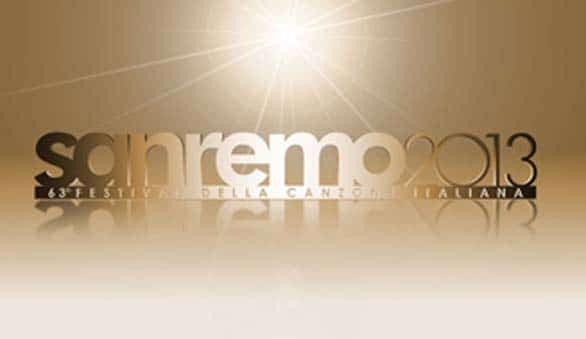 Da giovedì 10 gennaio 2013 avrà inizio la prevendita degli abbonamenti per assistere al 63° Festival della Canzone Italiana in programma al Teatro Ariston di Sanremo. Le richieste di prenotazione…