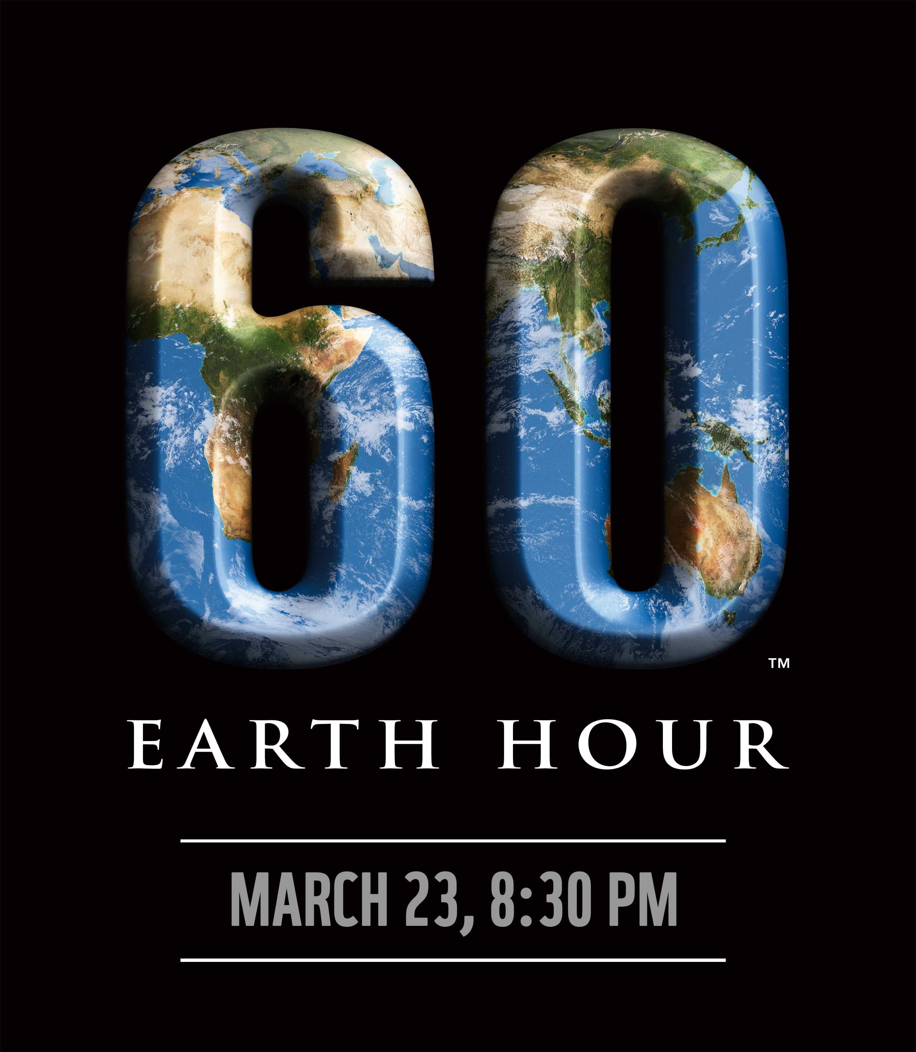 Il 23 marzo torna l'Ora della Terra, il più grande evento globale WWF contro i cambiamenti climatici e per uno stile di vita più sostenibile. Il mondo si spegne per…