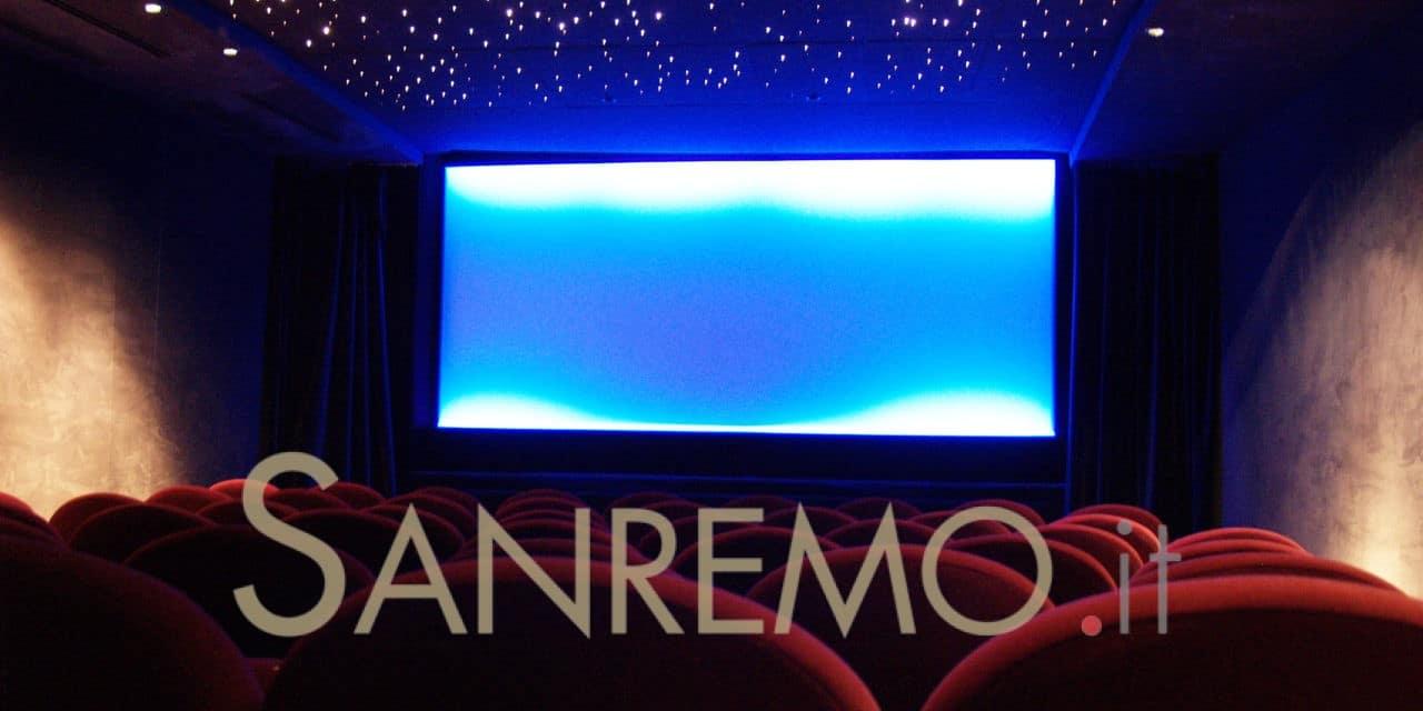 """Via domani anche a Ponente per """"Cinema2Day"""""""