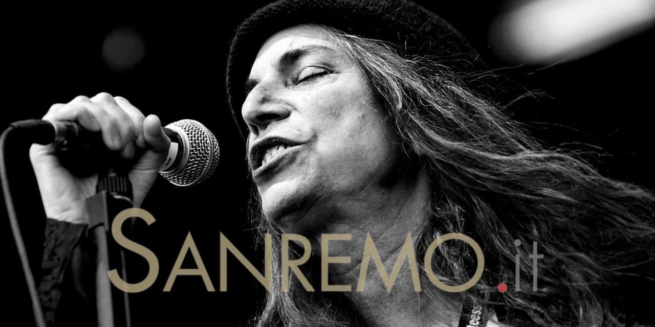 Concerti e incontri: a Sanremo una primavera-estate piena di musica live