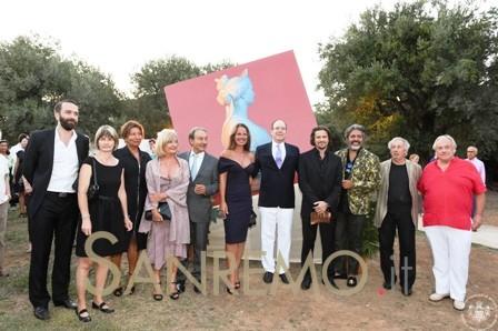 Arte storia e rievocazioni: L'ART BRE 2014 è questo e molto di più