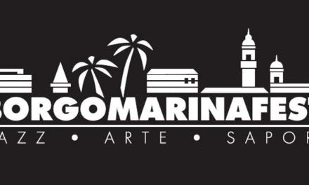 BORGO MARINA FEST