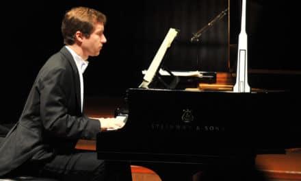 31ème Festival des Heures Musicales de Biot