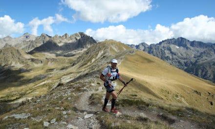 A settembre torna la sfida della Ultra Trail del Mercantour