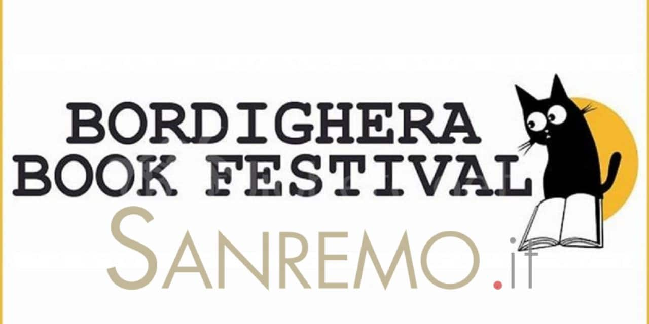 """La cultura """"invade"""" le strade con il Bordighera Book Festival"""