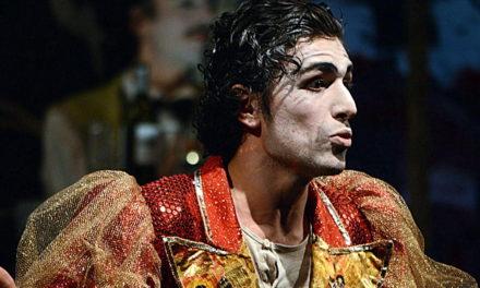 TeaLtro: la nuova stagione teatrale a Bordighera