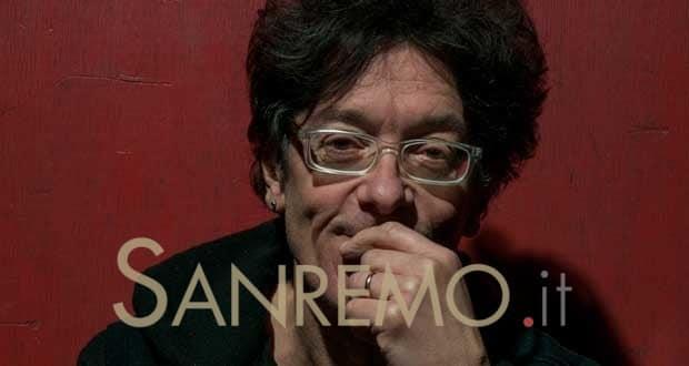 "A Bordighera c'è ""Flora Mondadori"""