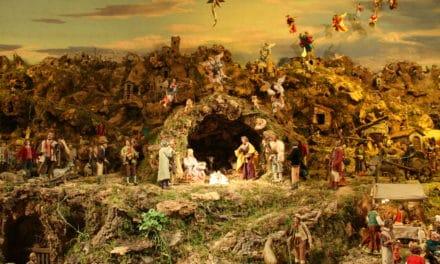 """""""Natale a Bordighera"""": ecco il programma completo"""