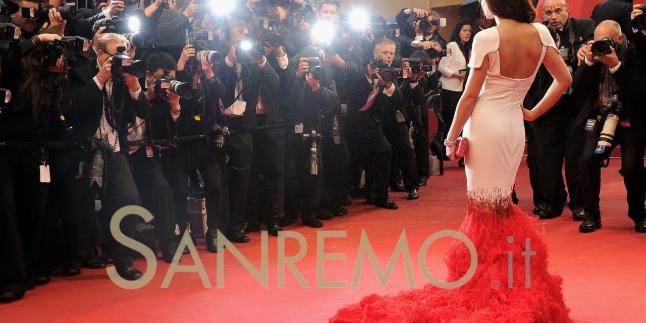 69° Film Festival di Cannes