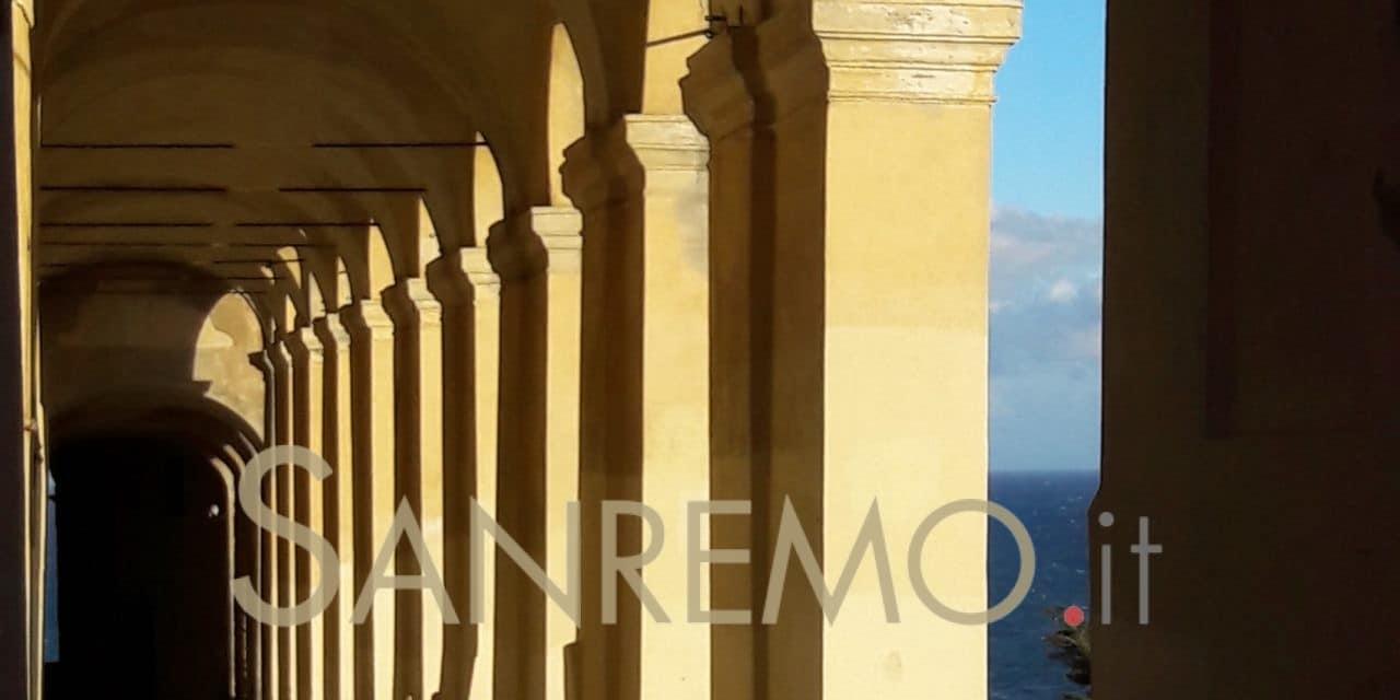 La magia della scrittura nel monastero di Santa Chiara a Imperia