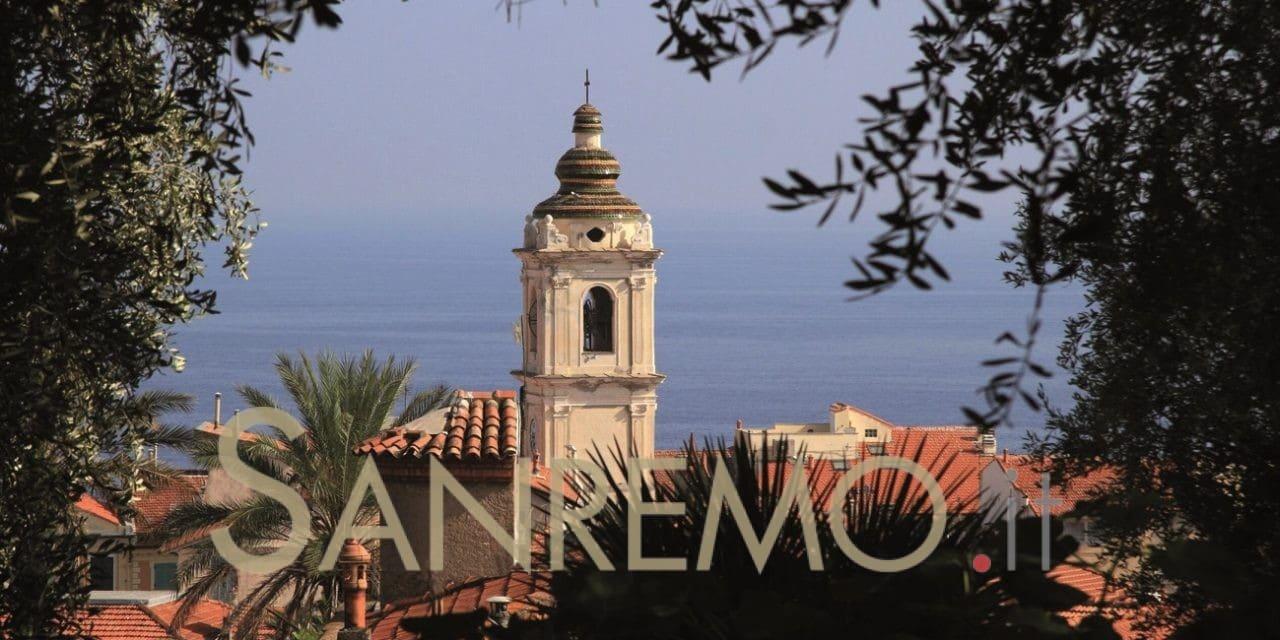 Giardini storici di Liguria: appuntamento l'8 giugno a Bordighera