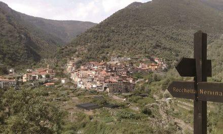 Il valore della valle: con Legambiente per scoprire e tutelare l'entroterra