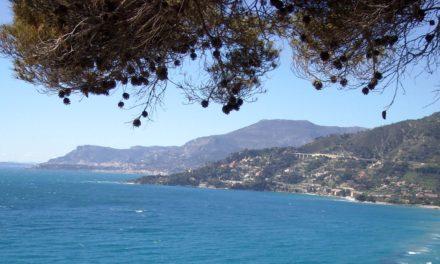Capo Mortola, un tesoro di storia e natura