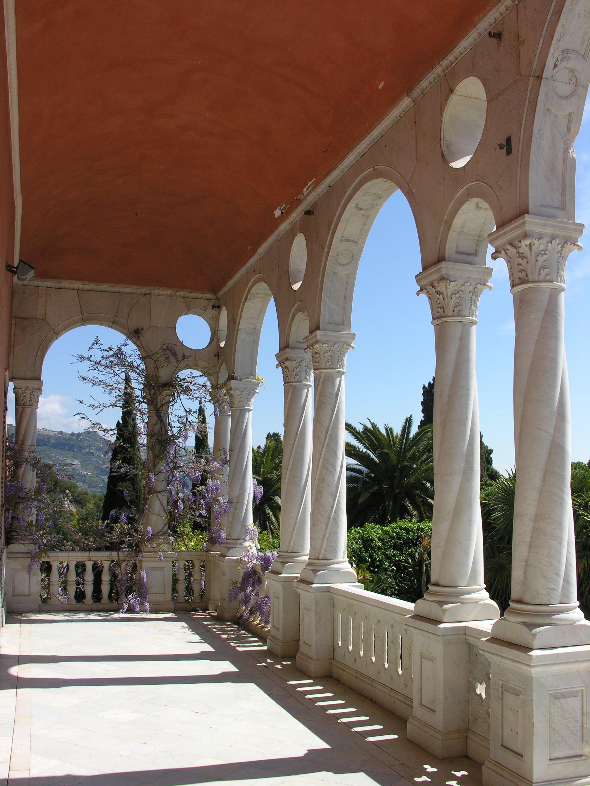 Forse non tutti sanno che nel 2017 ricorre il 150esimo anniversario dall'arrivo di Sir Thomas Hanbury a Ventimiglia. I Giardini Botanici a lui dedicati, che continuano nel tempo a conservare…
