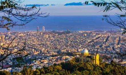 """Il Ruffini di Imperia salpa verso Barcellona per """"aMare Leggere"""", festival di letteratura dedicato alle scuole"""