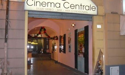 Imperia: ecco la stagione 2015-2016 del Cineforum