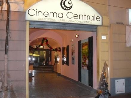 Ben 25 i film in cartellone, una retrospettiva dedicata al cinema italiano e un evento speciale. Fino a maggio