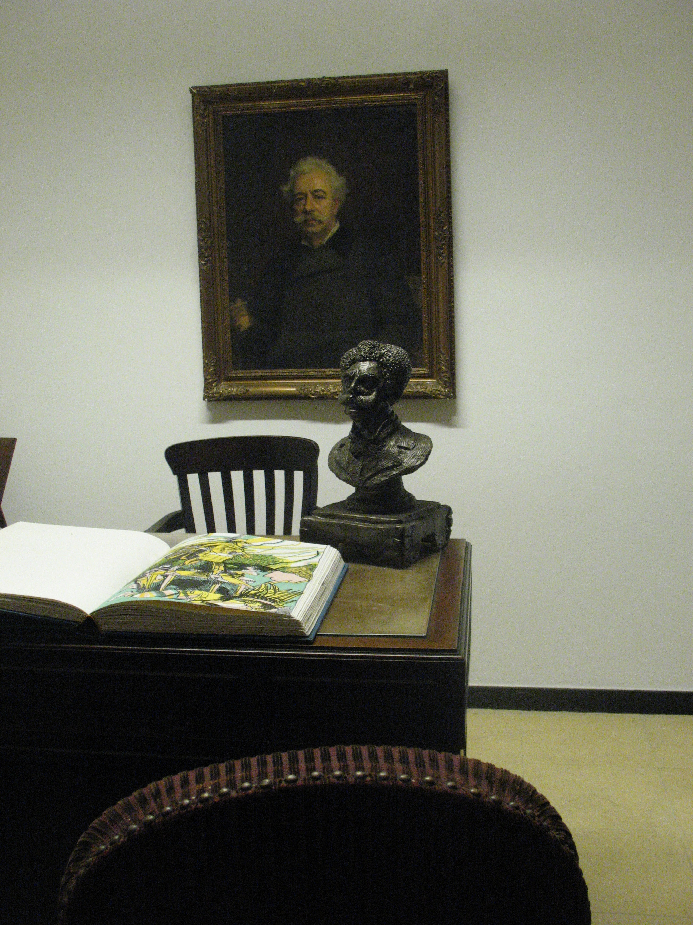 Il 29 marzo la presentazione dei volumi che catalogano la preziosa biblioteca dell'autore