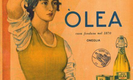 A Imperia la cultura dell'olio in una mostra