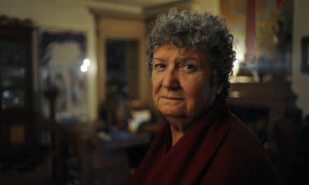 """Margherita Oggero ospite di """"Libriamoci in Biblioteca"""""""
