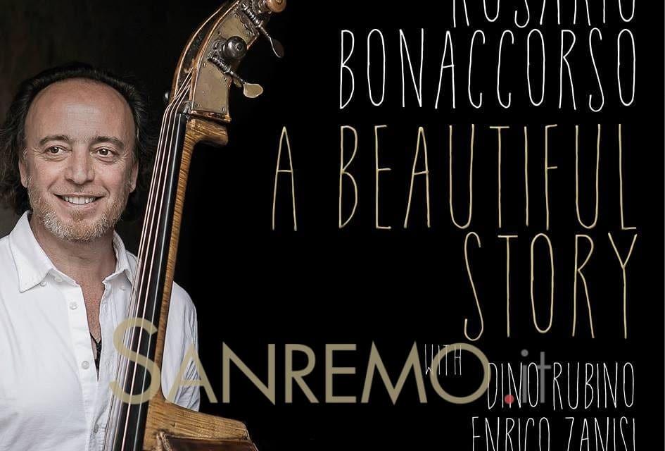 """A Imperia """"Carte blanche"""" a Rosario Bonaccorso"""