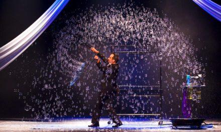 Al via la decima edizione del Festival Grock: protagonisti saranno il teatro e il circo