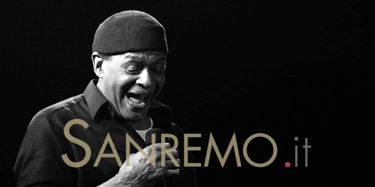 Jazz Festival: dal 24 novembre al 3 dicembre la grande musica a Montecarlo