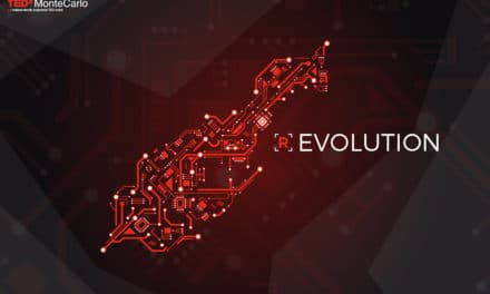 In arrivo TEDx Montecarlo: una rivoluzione per visionari