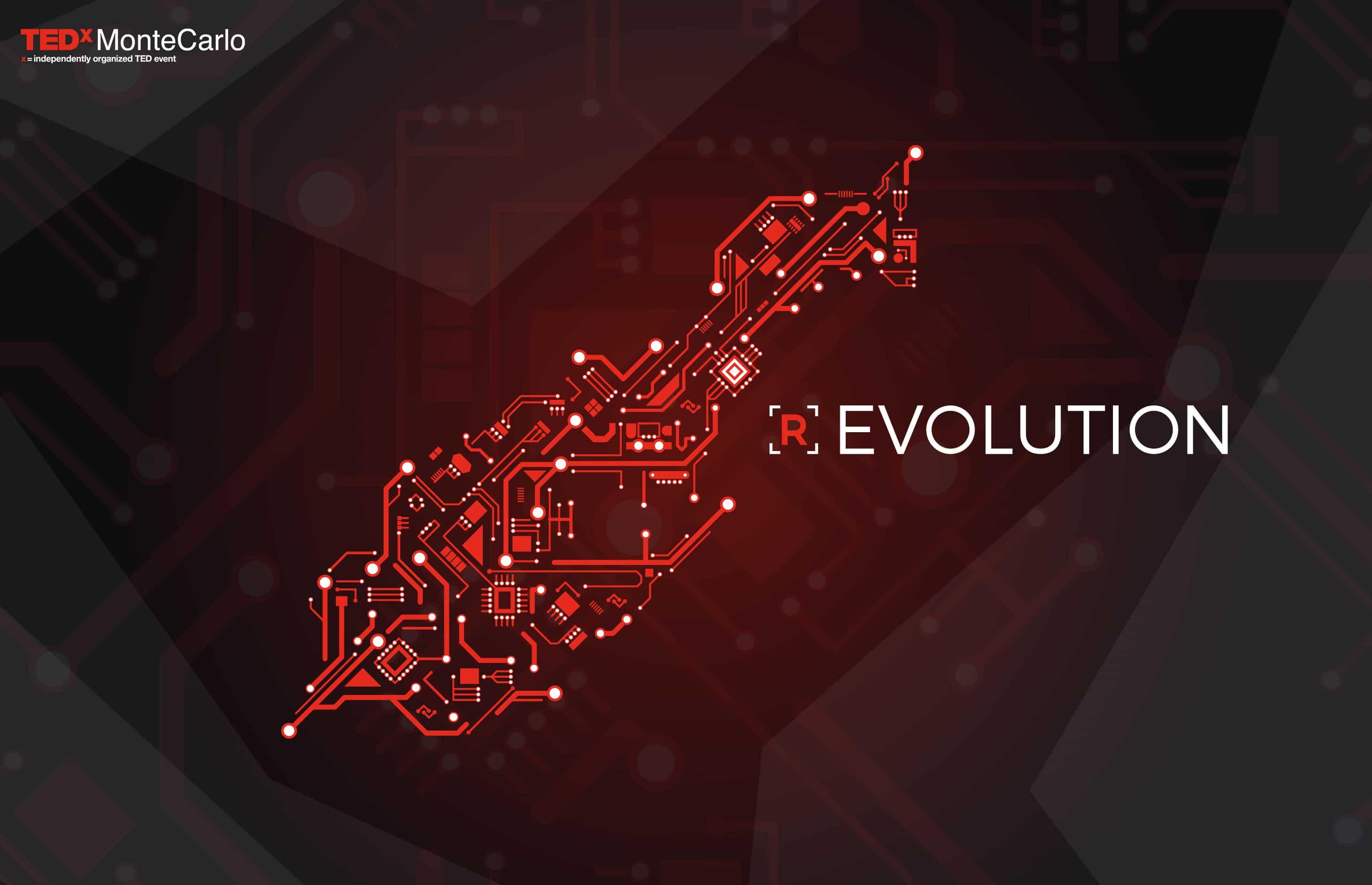 Nello spirito delle conferenze TEDx, anche Montecarlo si annovera tra le città che ospitano ogni anno un evento in full-day conference targato TED. L'appuntamento per il 2016 sarà il 26…