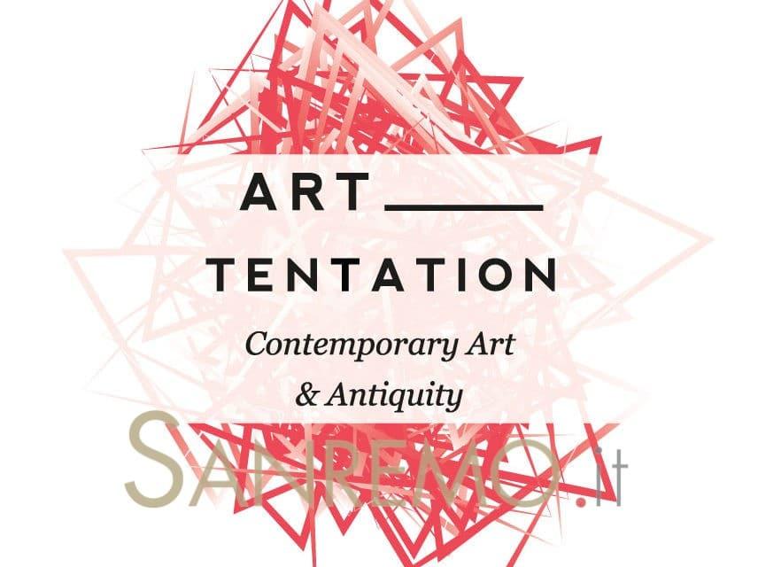 Art Tentation inaugura il 22 settembre a Monaco