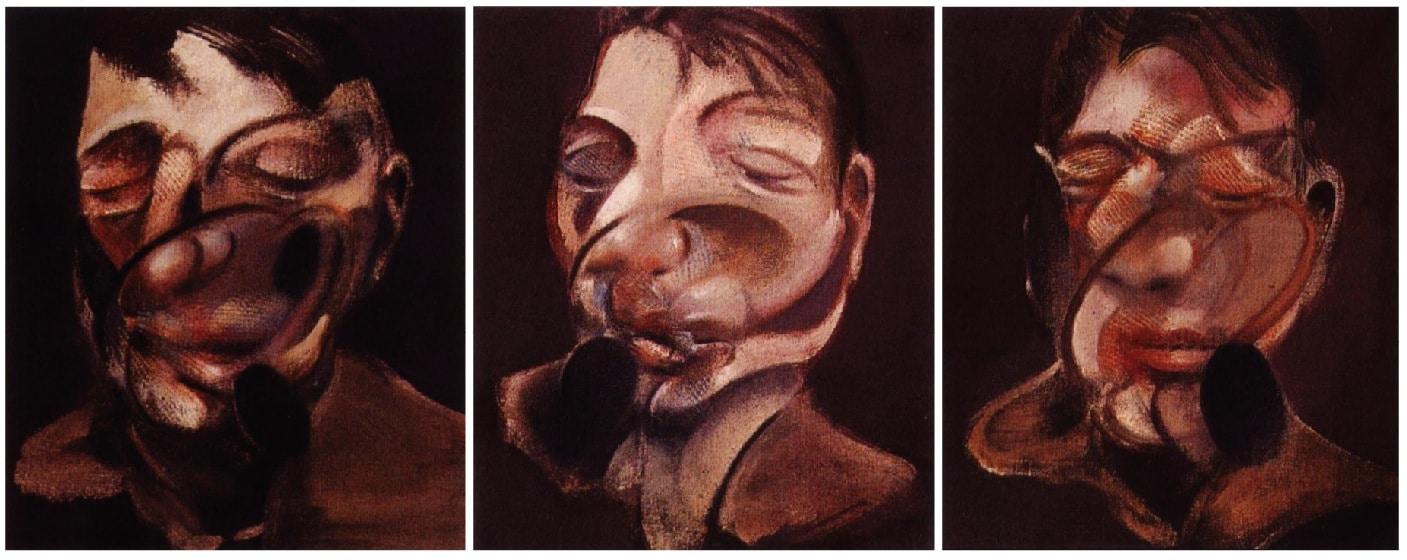 Fino al 4 settembre al Grimaldi Forum la mostra con 60 opere
