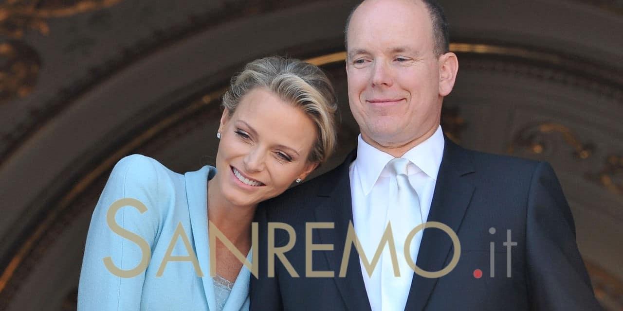 Sono nati gli eredi al trono monegasco: benvenuti Gabriella e Jacques!