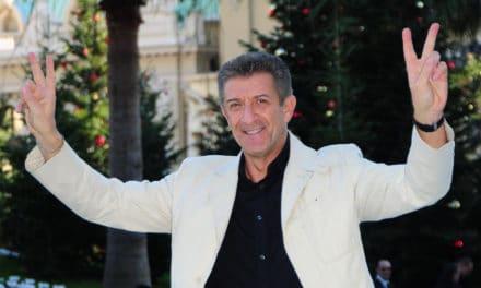 A Montecarlo la 12esima edizione del Film Festival