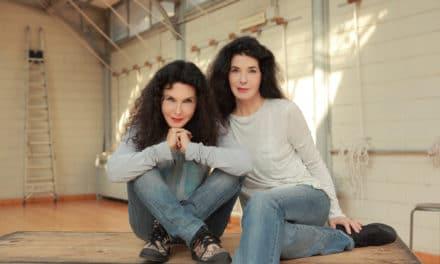 """Le """"Love Stories"""" delle sorelle Labèque all'Opera di Montecarlo"""