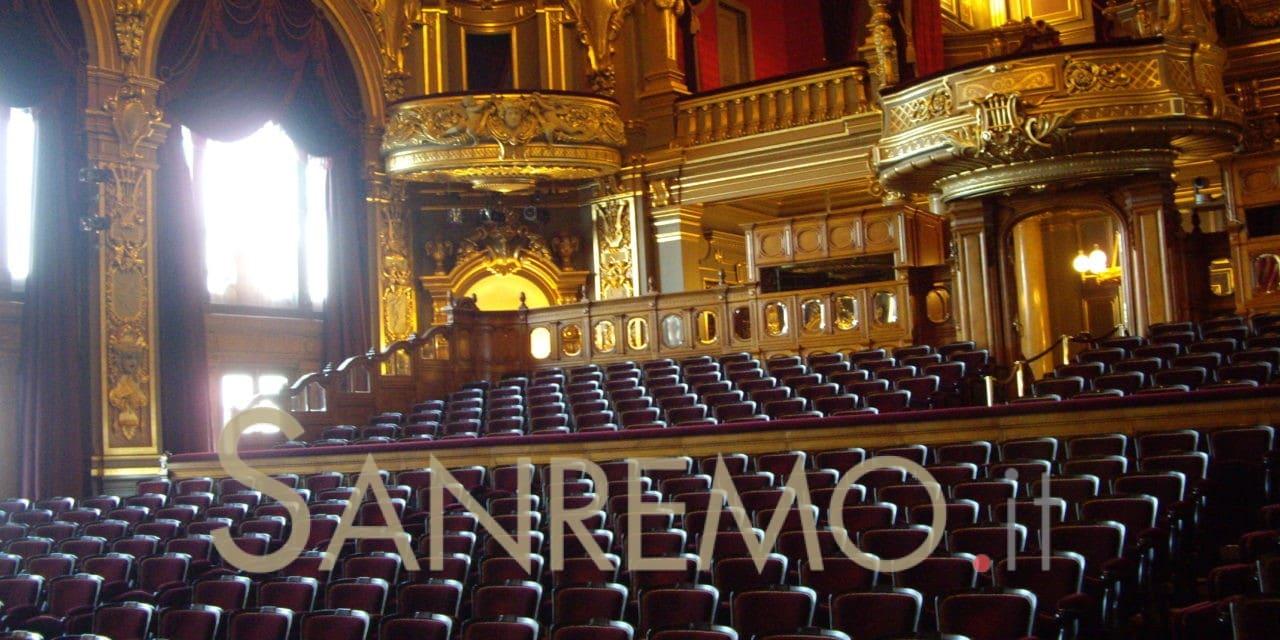 Torna l'appuntamento con il Montecarlo Jazz Festival