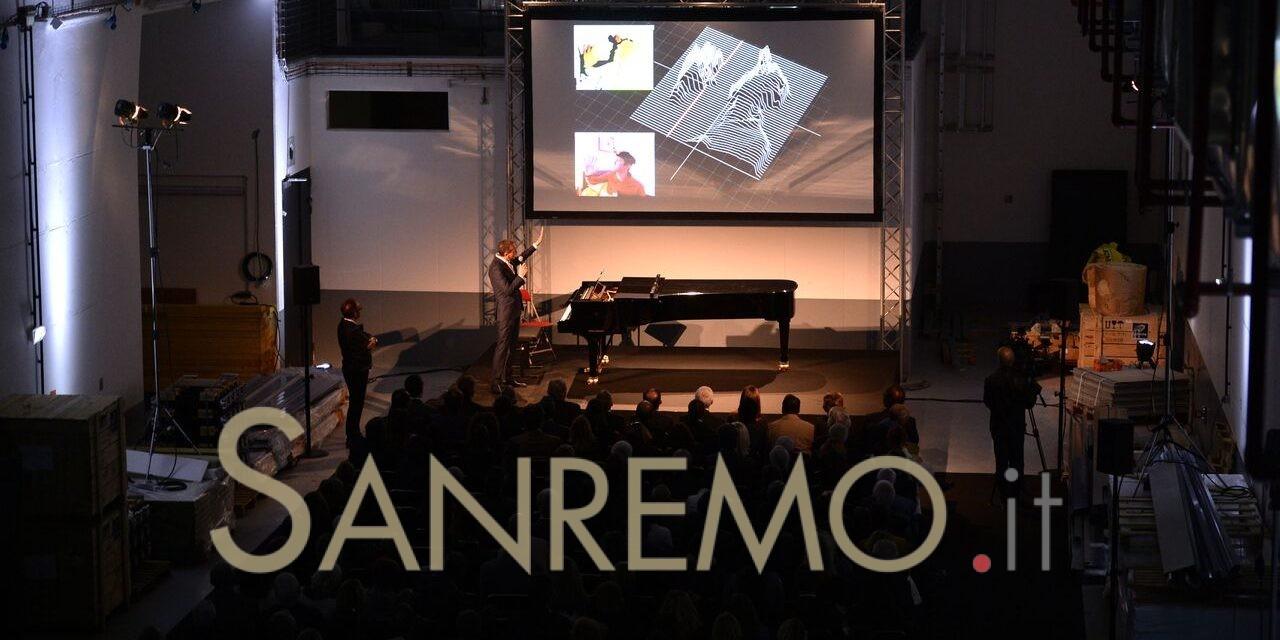 Montecarlo: presentato il Printemps des Arts 2016