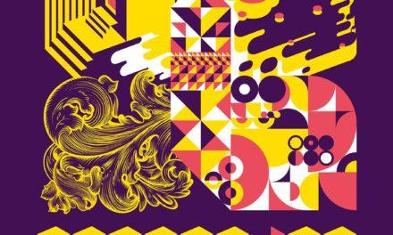 Festival Crossover, quando la musica aiuta a scoprire una Nizza diversa