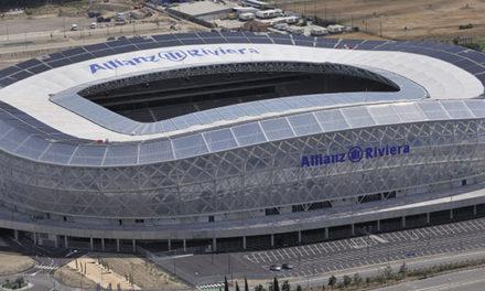 Europei di calcio 2016: sorteggio il 12 dicembre