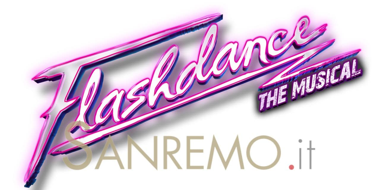 Flashdance festeggia 30 anni con un musical
