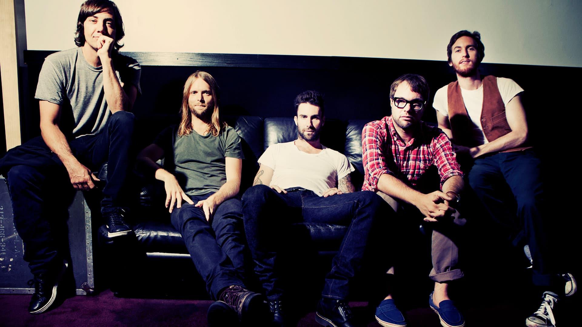 La band statunitense di Los Angeles in concerto a Nizza domenica 29 maggio