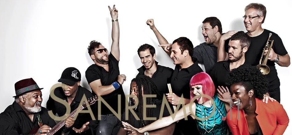 """Jazz e non solo al """"Nice Music Live"""""""