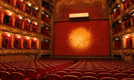 """Opera de Nice: ecco la """"Saison"""" 2015-2016"""