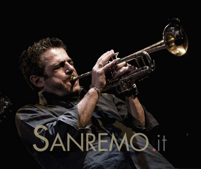 """""""Jazz sotto le stelle"""" ospita Paolo Fresu"""